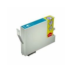Compaq HP Business NC8230 NC8430 NW8240