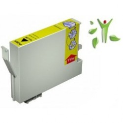 Cooling Pad NoteBook - Linq [X-850]