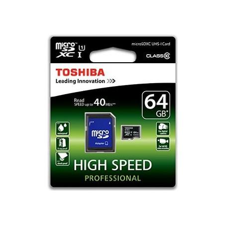 Adattatore MicroSD to USB - LinQ [TF-06]