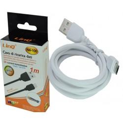 Hdd 2,5 - 500Gb - Samsung ST500LM012