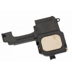 Linq Ccd Dome Camera 3.6 MM 700 TVL 1/3 SONY
