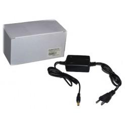 Alimentatore NetBook Asus eee Series iTry [TR-A2307]