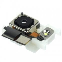 MacBook 10.8 Volt Li-Polymer - White