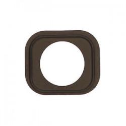 MacBook Pro 10.8 Volt Li-Polymer
