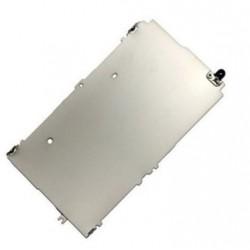 Mediacom M-SBS140E SmartBook 14