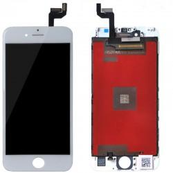 MultiFunzione - Samsung SL M2070FW