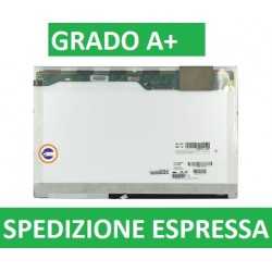 Pannello 15,4 LCD