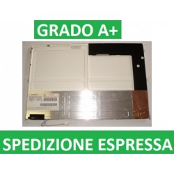 Pannello 15,6 LCD