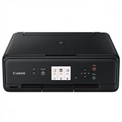Modem/Router - TpLink TD-W8960N