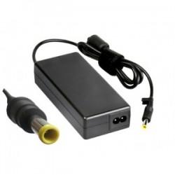 Alimentatore PC 600W - [LinQ P8-600]
