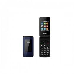 Router/AP - TpLink TL-WA730RE