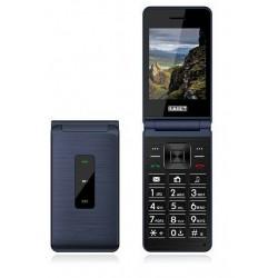 SAIET Lumina 3G - Black