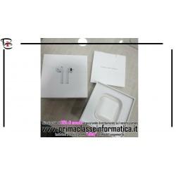 Toshiba NoteBook UltraBook Portage Z30 13,3\'\'TouchScreen I5_4200U@1,60 8GB 256GB_SSD W10Home [Ricondizionato]