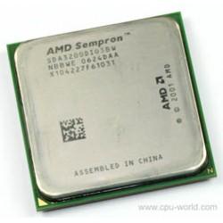 Asrock 775I65G R3.0 - Scheda Madre - DDR 400 775