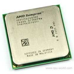 AsRock G41M-VS3 R2.0 sk.775 DDR3