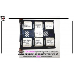 Stock 11pz Processori AMD...