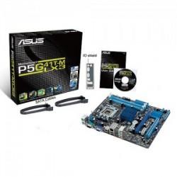 Asus X540MA-GQ024T - 15,6/Intel N4000/4GbRam/500Gb/Win10PRO