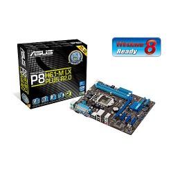 Asus X540NA-GQ017 - 15,6/Intel N3350/4GbRam/500GbHDD/Win10Pro