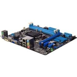 Asus X541UA-GQ1248T - 15,6/i3_6006U/4GbRam/500GbHDD/Win10Pro