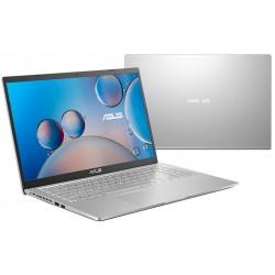 Asus X515M - N4020/4GB/256SSD