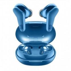 Auricolare BlueTooth HARK CellularLine Blue