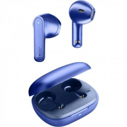 Auricolare BlueTooth OUTLAW CellularLine Blue