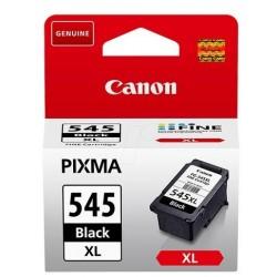 Cartuccia Canon PG-545 Black Originale