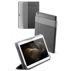 COVER Flexy - Tablet fino a 10.5