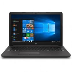 HP 250 G8 N4020/4GbRam/256SSD/Win10Pro