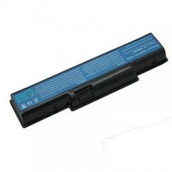 Batteria Toshiba Dynabook Qosmio E10 E15 F15 G15