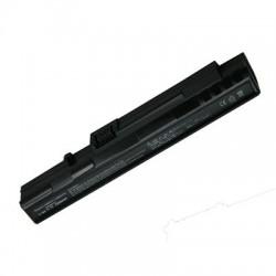 Batteria Toshiba L350 P200 P205 P300 P305 X200 X205 10.8 Volt Li-ion