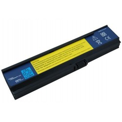 Batteria Toshiba Portege M200 M205 M400-100 M405 M700 M750