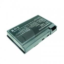 Batteria Toshiba Satellite A50 A55 U200 U205