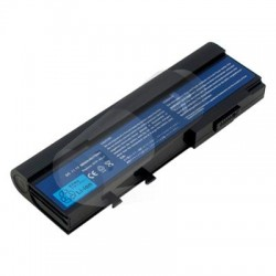 Batteria UPS Ricaricabile 12V 7Ah Tecnoware EACPE 12V7A2TWB
