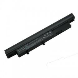 Batteria UPS Ricaricabile 12V 7Ah Ultracell IBT-PS-UL712