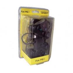 JoyPad DualShock PS2/PSX
