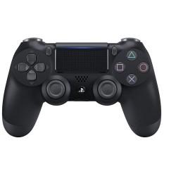 JoyPad DualShock PS4