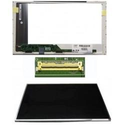 LED 15,6 - B156XW02 V.2 HW4A LED 1366x768 40 pin