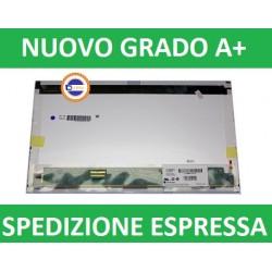 LED 15,6 - LTN156AT02 LED 1366x768 WXGA HD 40 pin