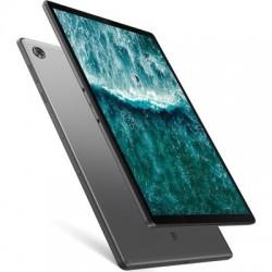 Lenovo Tab M10 HD [TB-X306X] - 4GB+64GB LTE