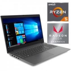 LENOVO V15-ADA - Rysen5/8Gb/SSD256/W10