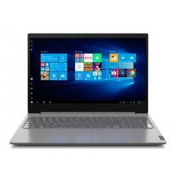 LENOVO V15-ADA 3020e/Ram4GB/SSD256/Win10