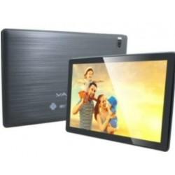 MAJESTIC TAB 912 4G - 3GB/32GB/4G
