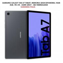 Samsung A7 SM-T505 - 3GB+32GB LTE