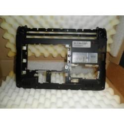 Scocca - Acer Aspire One 532H Bottom Case Cover Inferiore