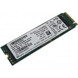 SSD 2,5 - 256Gb - SK Hynix 256 GB M.2 SSD (SSD) Nvme PCIe – OEM