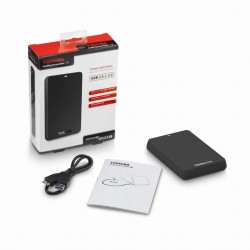 1Tb - WD Elements Portable
