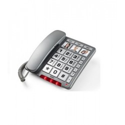 Telefono Saiet FAMILY