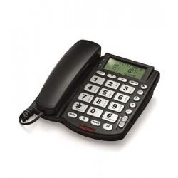 Telefono Saiet MAXI