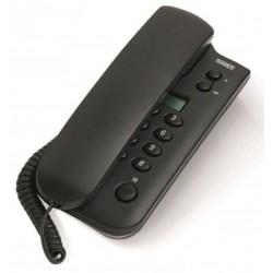 Telefono Saiet Small - Grigio Scuro